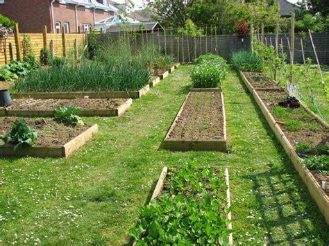 Vegetable Garden Software Vegetable Garden Planner Software Free Garden Design Ideas