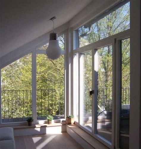 Fenster Nicht Dicht by Fenster Schreiner Umgeher