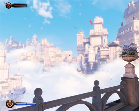 the weight of an infinite sky a novel books bioshock infinite sky dive wisdom