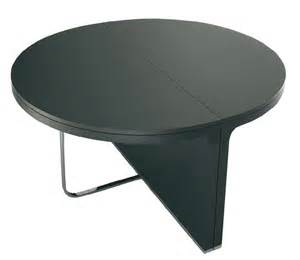 table basse cinna objet d 233 co d 233 co