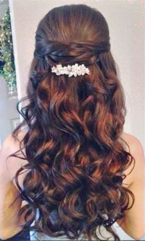 damas hairstyles quinceanera damas hairstyles fade haircut