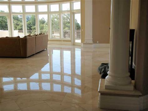 cristallizzazione pavimenti euroclean 187 pulizie materiali pregiati