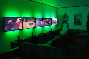 xbox one room xbox 360 lan room oh on right aidens