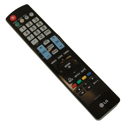 original lg akb72914212 akb 72914212 remote tv television projector ebay