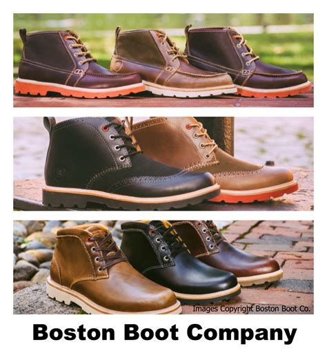 boston boot company bean town s best boston boot company metrowest mamas