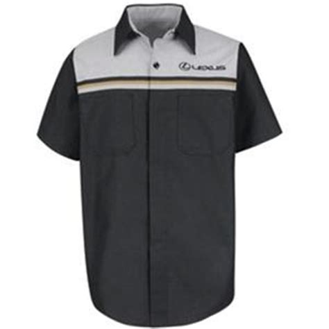Pontiac Kaos Tshirt konveksi semarang moko kemeja kerja