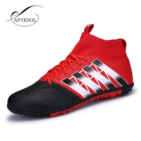 football shoes brands buy aptesol brand 2017 tf football shoes