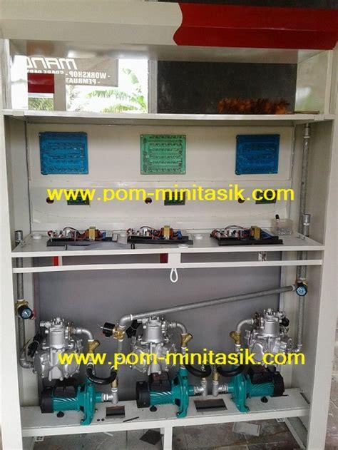 Dispenser Pertamini pertamini tasik produsen fuel dispenser rakitan teknologi