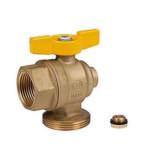 giacomini rubinetti robinet 224 bille 224 angle plat giacomini r792 rubinetteria