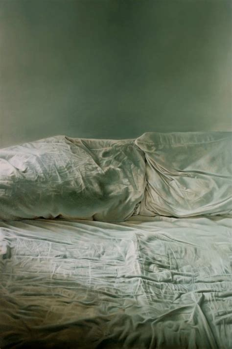empty bed quot empty bed quot helen masacz artwork on useum