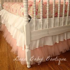 day bed dust ruffle and skirts on