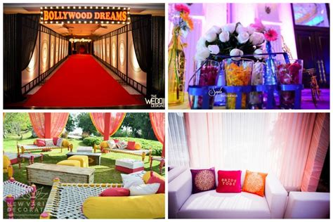 diy indian home decor 3 decor themes to diy under 10k moroccan bollywood and