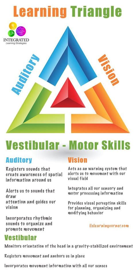 learning for the layman visual guide without maths added data sciences books best 25 auditory learning ideas on