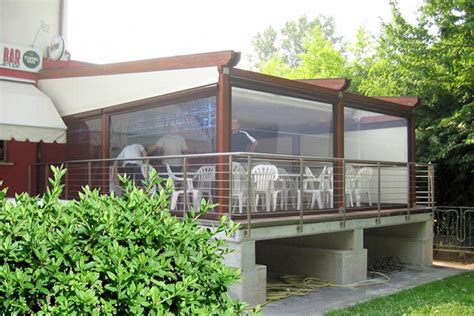 verande bar verande per bar e ristoranti grandacasa