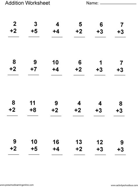 section 11 2 speed and velocity answers addition 1st grade printable first grade math worksheets