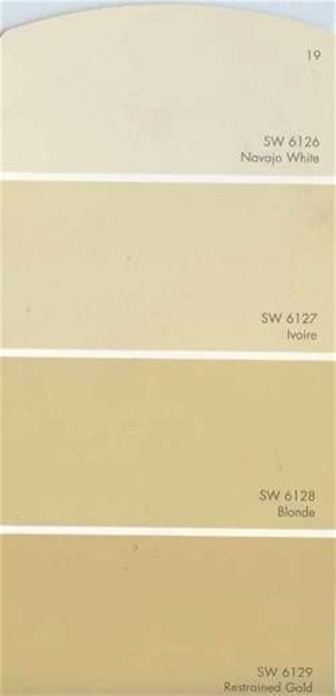 sherwin williams restrained gold pictures sw harmonic new house colors