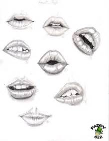 25 best ideas about draw lips on pinterest drawing lips