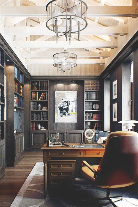 reasonably priced home decor best 25 study room design ideas on pinterest study room
