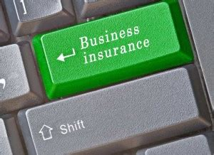 Small Home Based Business Insurance What Of Insurance Do I Need For A Home Business Best