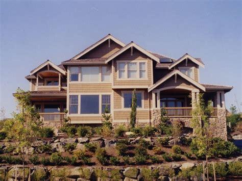 craftsman 2 story parade complete cad inc complete cad 1000 images about craftsman home plans on pinterest
