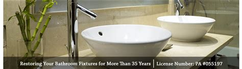 bathtub refinishing cost estimate bathtub refinishing contractor monaca pa
