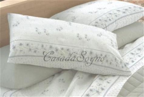 biancheria da letto vendita on line biancheria da letto vendita on line di biancheria per la