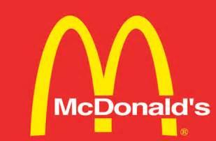 Macdonals Mcdonald S Images Mcdonalds Wallpaper And Background