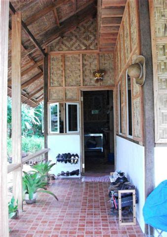 Build Your House Online Bahay Kubo How To Do It Samal Bahay Kubo