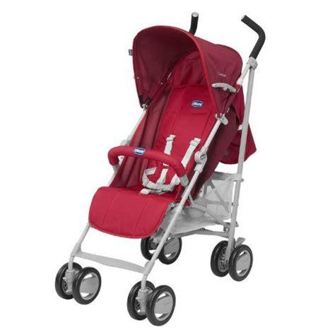 sillas paseo bebe baratas las mejores sillas de paseo para tu beb 233 baratas y ligeras