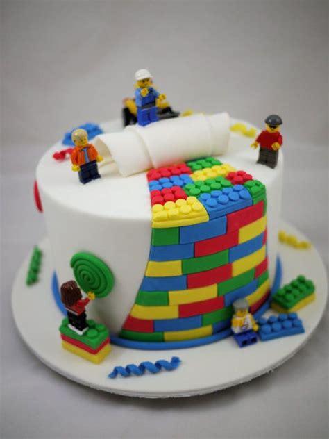 juegos de cocinar tartas de chocolate juegos de crear tartas cool juego cocinar deliciosas