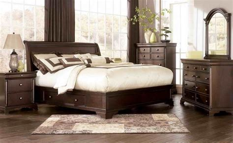 ashley furniture bedroom suites best 25 ashley furniture bedroom sets ideas on pinterest