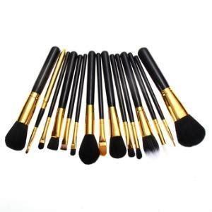 Eye Shadow And Lip Brush Intl simple and makeup mascara eyeliner