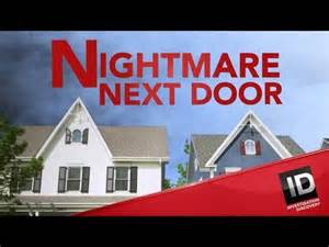 nightmare next door season 9 episode 9 quot master key murder