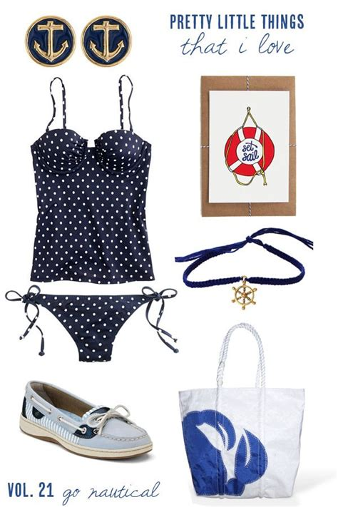 nautical themed clothing accessories 185 best images about naughtily nautical on pinterest