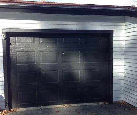 Wayne Dalton Insulated Garage Door Insulated Garage Door For Sale Classifieds
