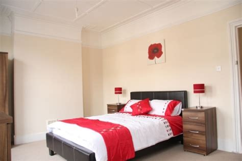 2 bedroom flat private landlord 2 bed flat to rent downing close harrow ha2 6qr