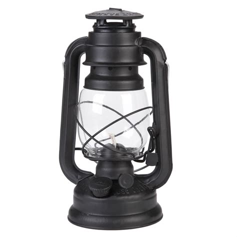 Olden Lighting by Farmer S Lantern L Rustic Decor At Its Best From Kmart