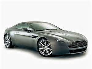 Aston Martin Vantag 2014 Aston Martin V8 Vantage Sport Coupe Wallpaper