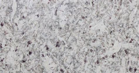 moon white granite kitchen countertop slab and price
