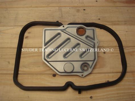 Spare Part Water Seal Automatis Type Abw Berkualitas puch 230 ge puch g spare parts mercedes g mercedes