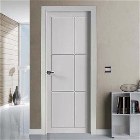 17 best images about sanrafael lacada flush doors on