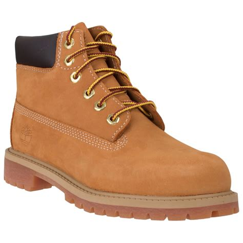timberland casual boots timberland 6inch premium wp boot casual boots