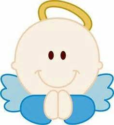 1000 images about fairy angels peri ve melekler on
