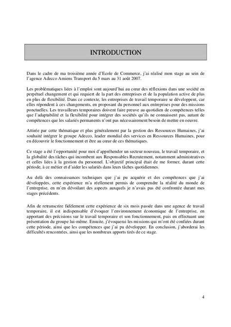11930173rapport 20de-stage-pdf
