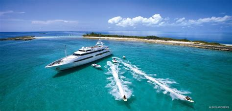 yacht girls bad girl yacht charter price brooke marine luxury yacht