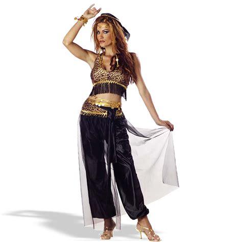 chelsea peretti dance kivett blog egyptian belly dancing