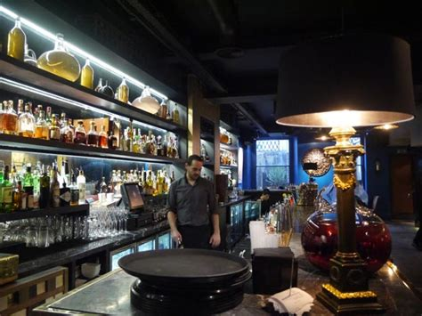 top bars in mayfair coya mayfair london review peruvian pisco bar and