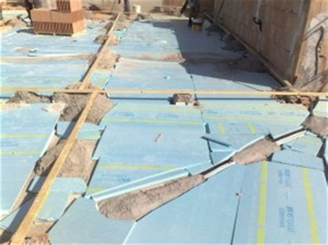 impermeabilizzazione terrazzi trasparente mapei coperture e impermeabilizzazioni decor p a