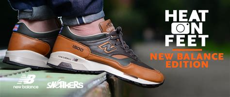 Harga New Balance 1500 Made In new balance 1500 gentlemans choice