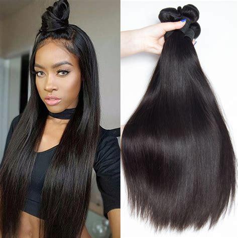 2013 best shoo hair top hair weave brands 2013 remy indian hair